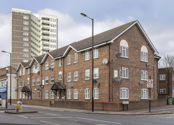 Thumbnail 2 bed flat for sale in Rowan Court, High Street