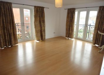 3 bed flat to rent in Appin Street, Edinburgh EH14