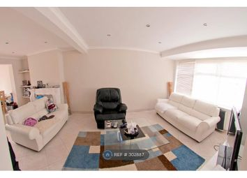 Thumbnail 4 bedroom semi-detached house to rent in Tysoe Avenue, London