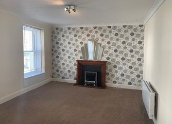 Thumbnail 1 bed flat to rent in 114 Lammas Street, Carmarthen