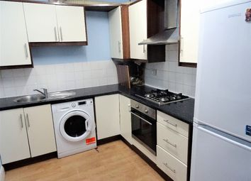 3 bed maisonette to rent in Murray Avenue, Hounslow TW3
