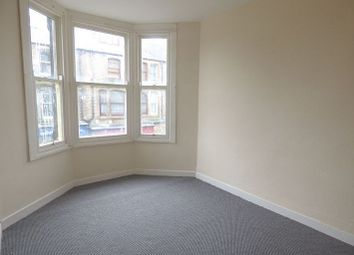 Thumbnail 1 bed flat to rent in Queen Street, Morecambe
