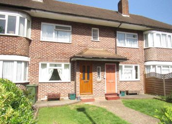 2 bed maisonette for sale in Plough Lane, Wallington SM6