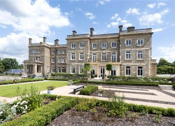 Thumbnail 2 bed property for sale in 25 Wildernesse House, Wildernesse Avenue, Sevenoaks, Kent