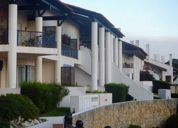 Thumbnail 2 bed apartment for sale in Sao Martinho Do Porto, Silver Coast, Portugal