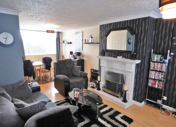 Thumbnail 2 bed terraced house for sale in Rufford Street, Ashton-In-Makerfield, Wigan