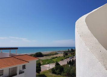 Thumbnail 2 bed penthouse for sale in La Duquesa, Malaga, Spain