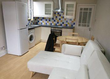Thumbnail 2 bedroom flat to rent in Litchfield Gardens, Willesden
