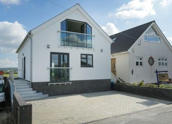 Thumbnail 2 bedroom detached house for sale in Faversham Road, Seasalter, Whitstable