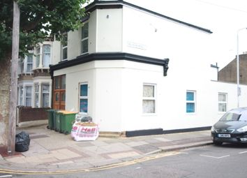 Thumbnail 2 bed flat for sale in Walton Road, Upton Park