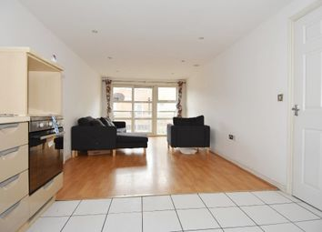 Thumbnail 1 bed flat for sale in Magnum House, London Road, Kingston