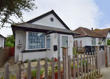 Thumbnail 2 bed detached bungalow for sale in Glenbervie Drive, Herne Bay
