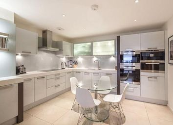 Thumbnail 3 bed property for sale in Brompton Place, Knightsbridge, London