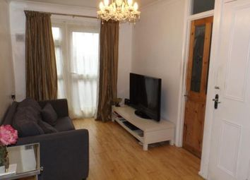 Thumbnail 1 bed flat for sale in Lowe Close, Chigwell