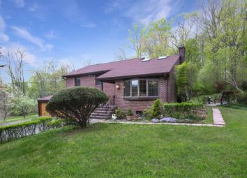 Thumbnail 5 bed property for sale in 934 Lester Road Yorktown Heights, Yorktown Heights, New York, 10598, United States Of America