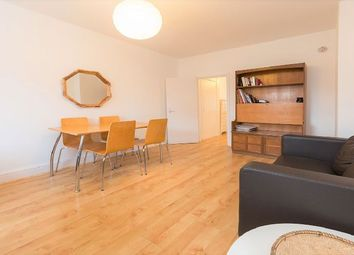 Thumbnail 2 bed flat to rent in Willesden Lane, London