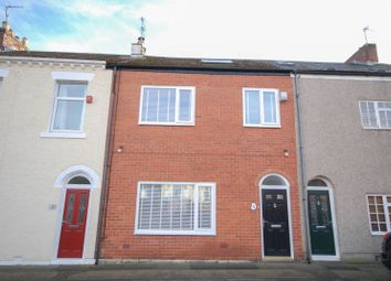 3 bed terraced house for sale in Bartram Street, Sunderland SR5