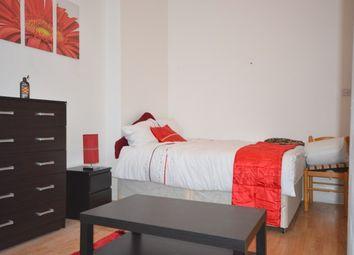 Thumbnail Room to rent in Devonport Road, Shepherds Bush