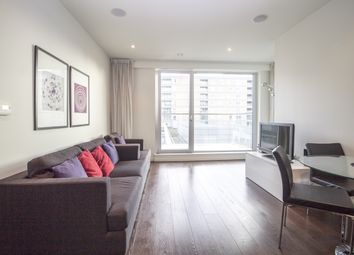Thumbnail 2 bedroom flat to rent in Baltimore Wharf, South Boulevard, Canary Wharf