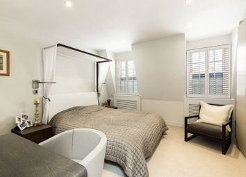 Smith Terrace, Chelsea, London SW3