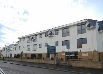 Thumbnail 1 bed flat for sale in Station Road, West Drayton