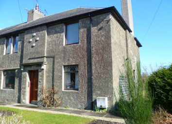 Thumbnail 2 bed flat for sale in Philip Avenue, Linlithgow
