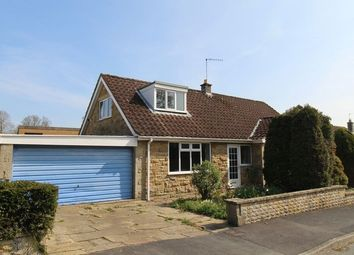 Thumbnail 4 bed detached bungalow for sale in Rosamund Avenue, Pickering