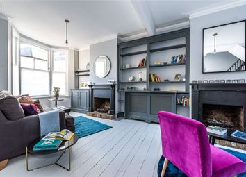 3 bed property for sale in Amies Street, London SW11