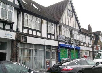 Thumbnail  Studio to rent in Tolworth Rise South, Tolworth, Surbiton