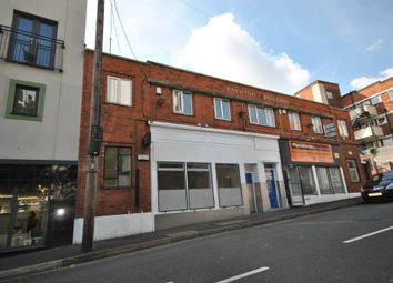 Thumbnail Office to let in Pavilion Road, West Bridgford, Nottingham