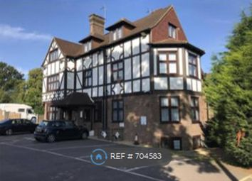 Thumbnail Room to rent in Brighton Road, Crawley