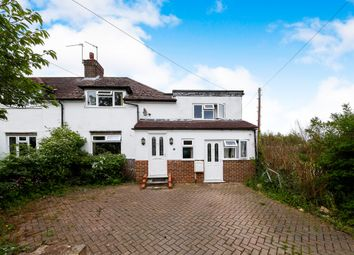 Thumbnail 5 bedroom semi-detached house for sale in Colesmead Road, Redhill