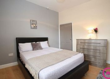 Room to rent in St. Georges Road, Cheltenham GL50