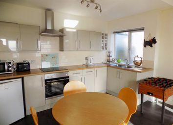 Thumbnail 2 bedroom flat to rent in Wheatridge Lane, Torquay