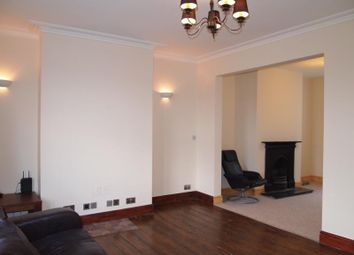 Thumbnail 3 bedroom property to rent in Hillside Street, Totterdown, Bristol