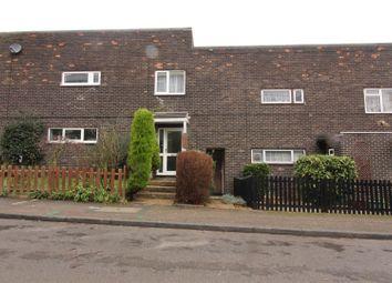 Thumbnail Property for sale in Shawbridge, Harlow