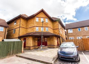 Thumbnail 2 bedroom flat for sale in Cook Square, Erith, Kent