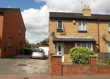3 bed semi-detached house for sale in Maryfield Close, Leeds LS15