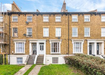 Thumbnail 3 bed flat for sale in New Cross Road, New Cross