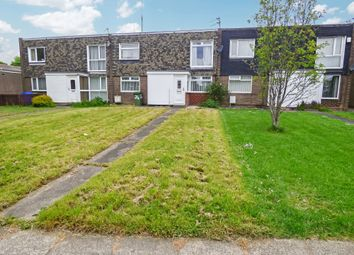 Thumbnail 2 bedroom flat to rent in Alexandra Way, Cramlington