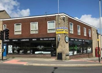 Thumbnail Office for sale in 148 High Street, 148 High Street