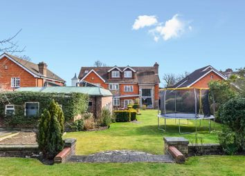 Thumbnail 7 bed property for sale in Scotts Lane, Bromley