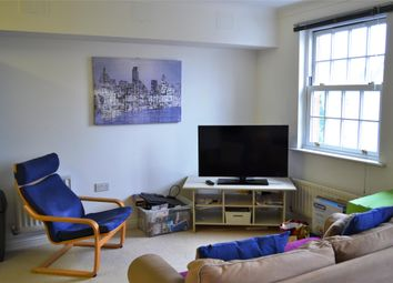 Thumbnail 2 bed flat to rent in Mayhill Way, Victoria House, Gloucester