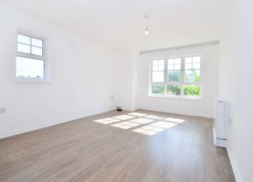Thumbnail 2 bed flat to rent in Perkin Close, Hounslow