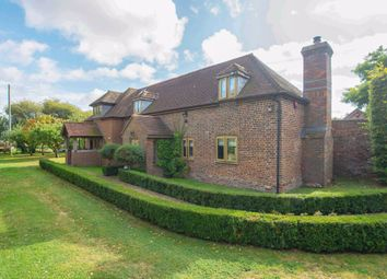 Thumbnail 5 bed property to rent in Ash, Canterbury
