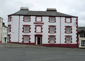 Thumbnail Block of flats for sale in Torridge Hill, Bideford
