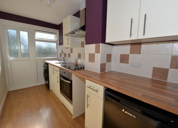 Thumbnail 3 bed flat to rent in The Precinct, Chandlers Ford