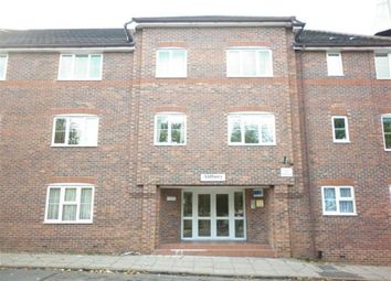 Thumbnail 1 bed flat to rent in St. Georges Street, Northampton