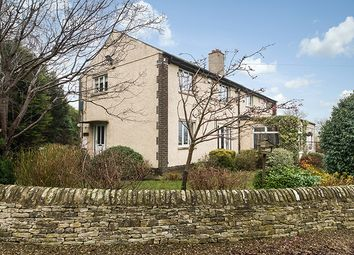 Thumbnail Cottage to rent in The Cottage, Cornsay House Farm, Cornsay, County Durham