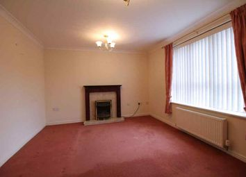 Thumbnail 2 bed flat to rent in Farrier Way, Robin Hood, Wakefield